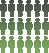 Перепись населения - 2019
